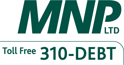 MNP LTD | Toll Free 310-DEBT