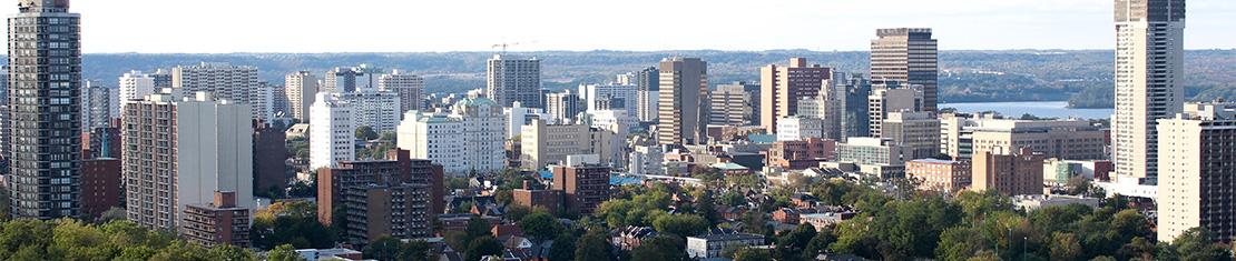 Hamilton Downtown Mnp Ltd 310 Debt